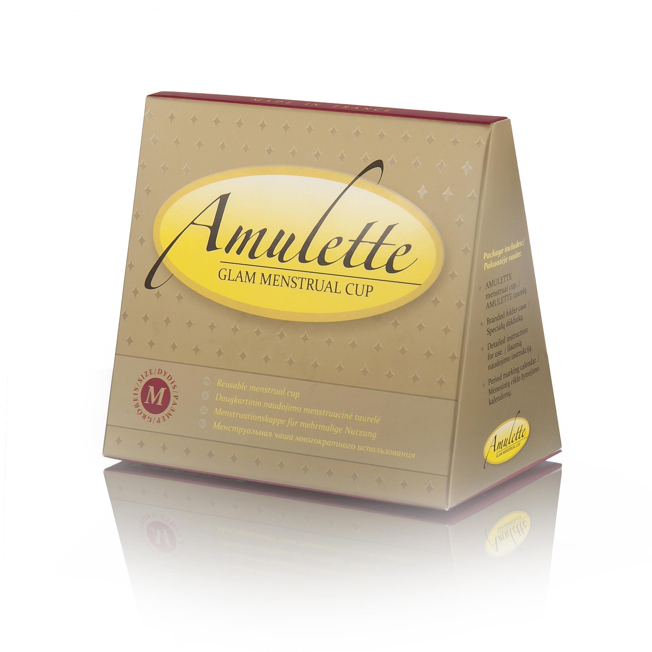 Amulette-taurele-m-dydis