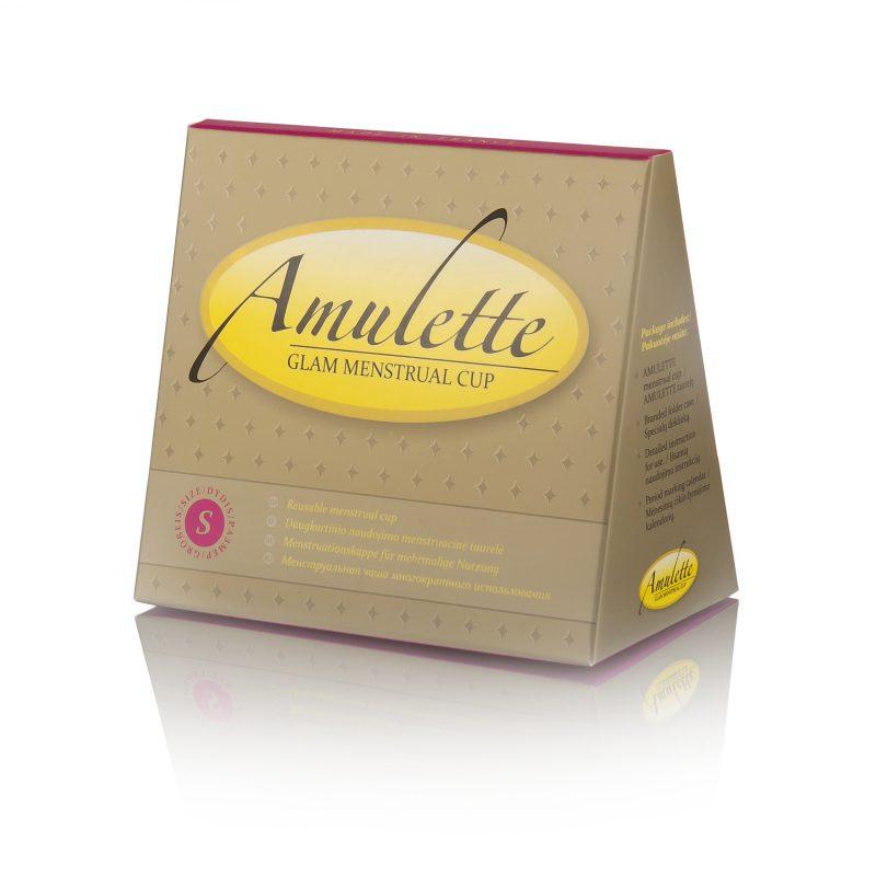 Amulette-taurele-s-dydis